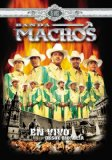 Miscellaneous Lyrics Banda Machos
