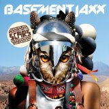 Miscellaneous Lyrics Basement Jaxx