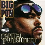 Miscellaneous Lyrics Big Punisher F/ Tony Sunshine