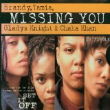 Miscellaneous Lyrics Brandy, Tamia, Gladys Knight & Chaka Khan