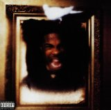 Miscellaneous Lyrics Busta Rhymes feat. Rampage, Anthony Hamilton & The Chosen G