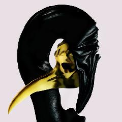 The Music Got Me Lyrics Claptone