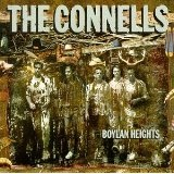 Boylan Heights Lyrics Conells, The