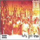 Miscellaneous Lyrics Dead Prez