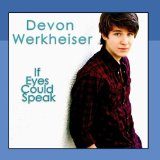 Miscellaneous Lyrics Devon Werkheiser