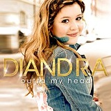 Outta My Head Lyrics Diandra