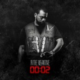 In The Meantime 2 Lyrics Don Trip