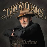 Miscellaneous Lyrics Don Williams