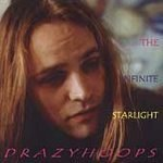 The Infinite Starlight Lyrics Drazy Hoops