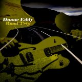 Road Trip Lyrics Duane Eddy
