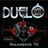 Miscellaneous Lyrics Duelo
