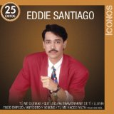 Miscellaneous Lyrics Eddie Santiago