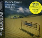 Don't Trust Anyone But Us Lyrics Ellegarden