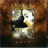Gone Lyrics Entwine