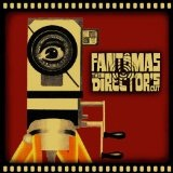 Director's Cut Lyrics Fantomas