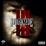 The Darkside Vol. 3 (Mixtape) Lyrics Fat Joe