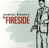 Miscellaneous Lyrics Fireside