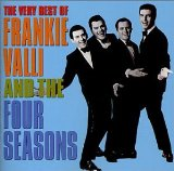 Working My Way Back To You Lyrics Frankie Valli And The Four Seasons