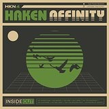 Affinity Lyrics Haken
