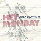 Miscellaneous Lyrics Hey Monday