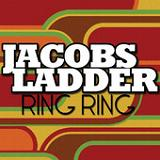 Ring Ring (EP) Lyrics Jacobs Ladder