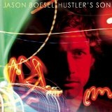 Hustler's Son Lyrics Jason Boesel