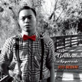 The Gentleman Approach Lyrics Jeff Bernat