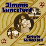 Miscellaneous Lyrics Jimmy Lunceford