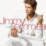 A Holiday Wish Lyrics Jimmy Sommers