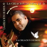 La Creacion de Dios Lyrics Jose Batista