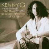 Miscellaneous Lyrics Kenny G