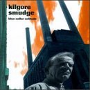 Blue Collar Solitude Lyrics Kilgore Smudge