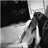 [EP] The Beer Lyrics Kim Wan Sun