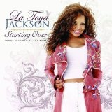 Startin' Over Lyrics La Toya Jackson