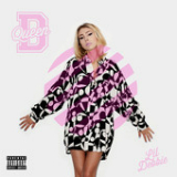 Queen D (EP) Lyrics Lil Debbie