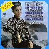 Miscellaneous Lyrics Lucille Starr