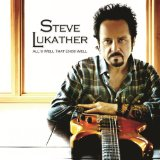 Miscellaneous Lyrics Lukather Steve