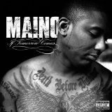 Miscellaneous Lyrics Maino