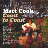 Coast To Coast Lyrics Matt Cook
