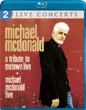 Miscellaneous Lyrics Michael McDonald