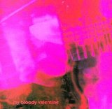 Miscellaneous Lyrics My Bloody Valentine