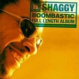 Boombastic Lyrics Shaggy