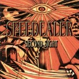Second Sight Lyrics Speedealer