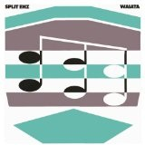 Waiata Lyrics Split Enz