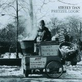 Pretzel Logic Lyrics Steely Dan