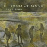 Leave Ruin Lyrics Strand Of Oaks