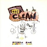Modern Rock Lyrics The Clean