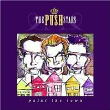 Miscellaneous Lyrics The Push Stars