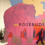 Life Like Lyrics The Rosebuds