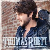 It Goes Like This Lyrics Thomas Rhett